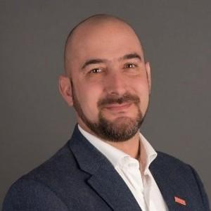 Felipe Buitrago