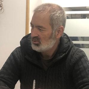 Juan Merín Reig