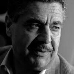 Ahmad Sarmast