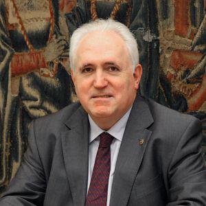 José María Guibert