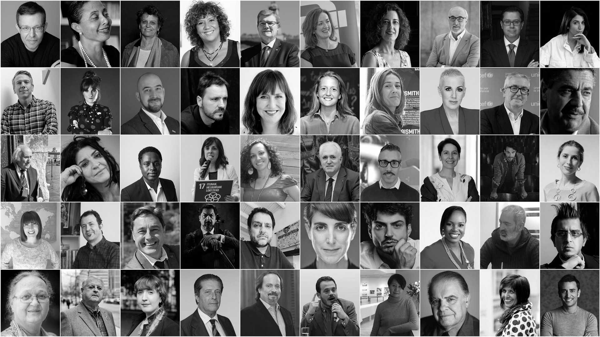 Best of FSForum 2020