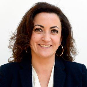 Concepción Andreu Rodríguez