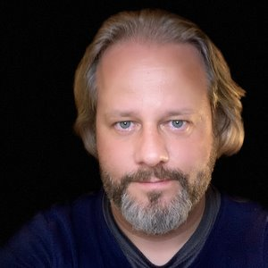Matthias Roder
