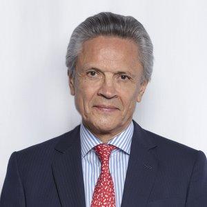 Ramiro Eduardo Osorio Fonseca